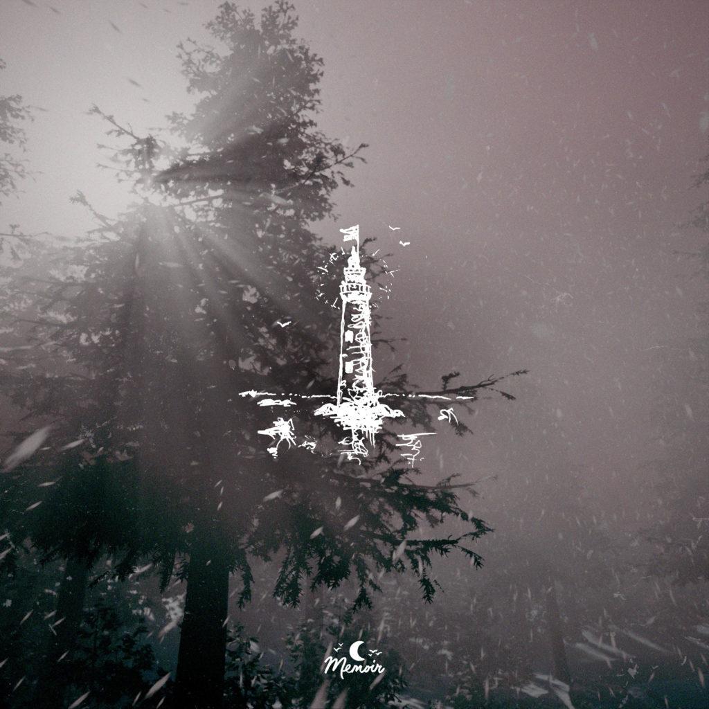 First Light | Chillhop.com