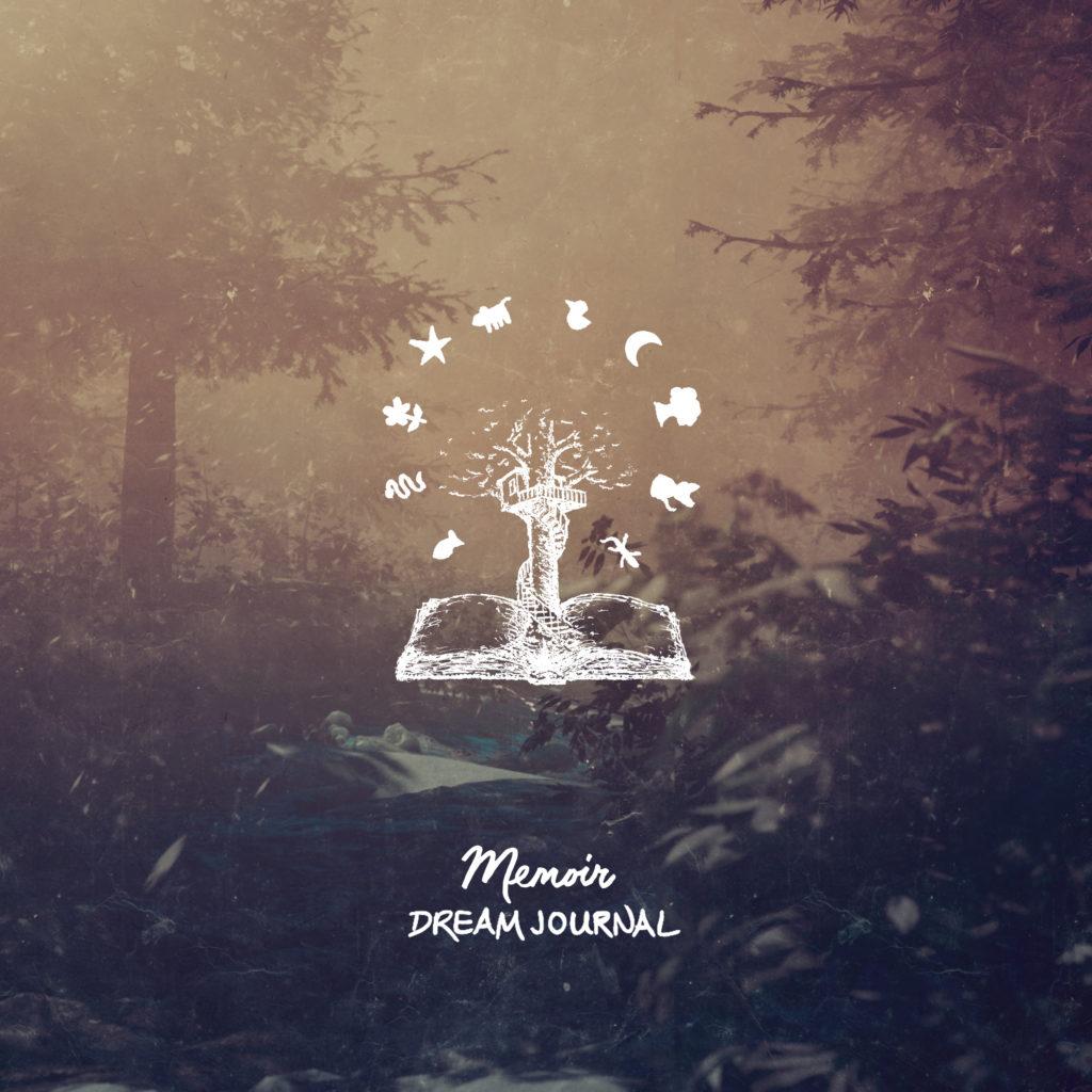 Memoir Collections II - Dream Journal | Chillhop.com