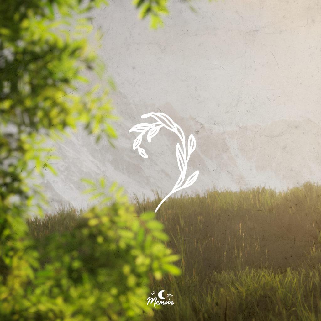 Silk | Chillhop.com