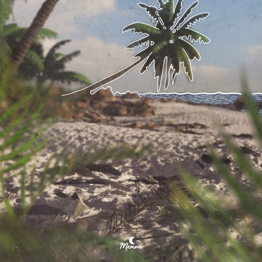 Umbrella Pine | Chillhop.com
