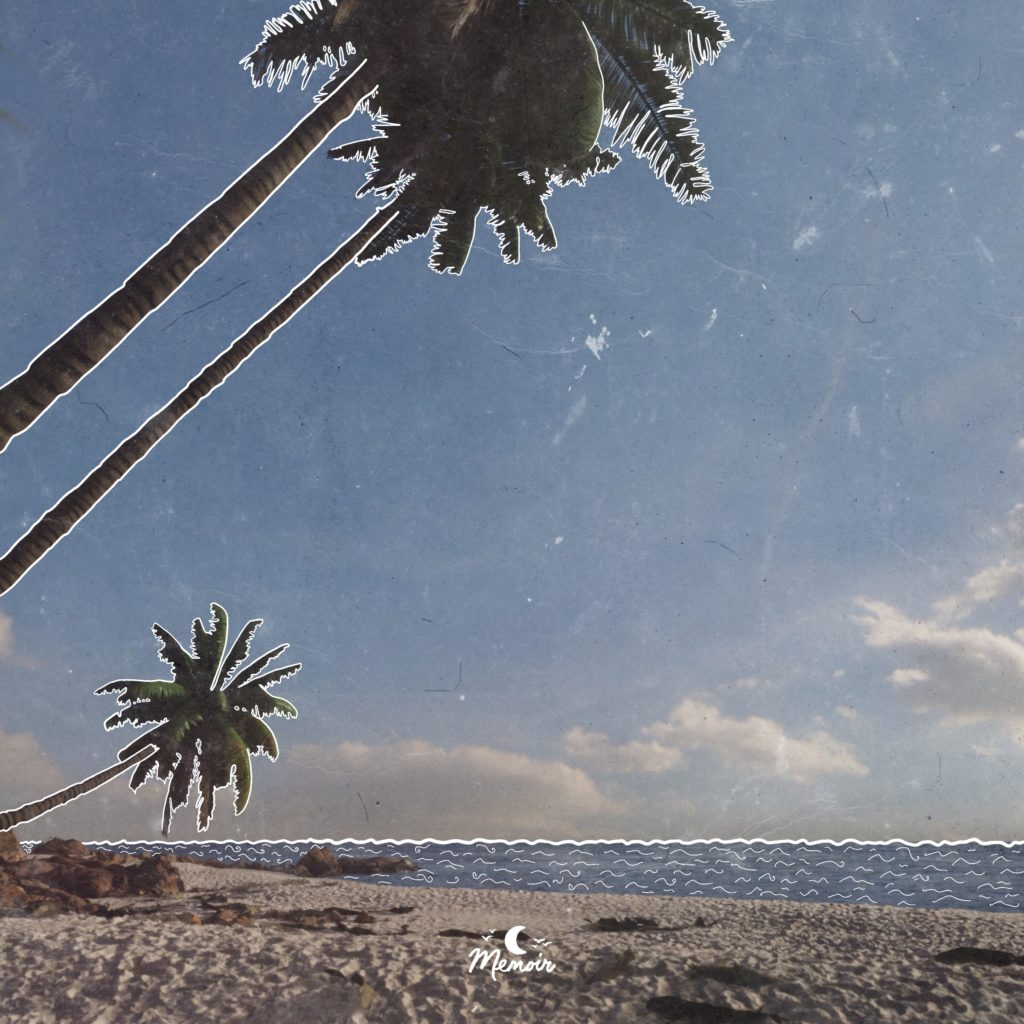 Island Sanctuary | Chillhop.com