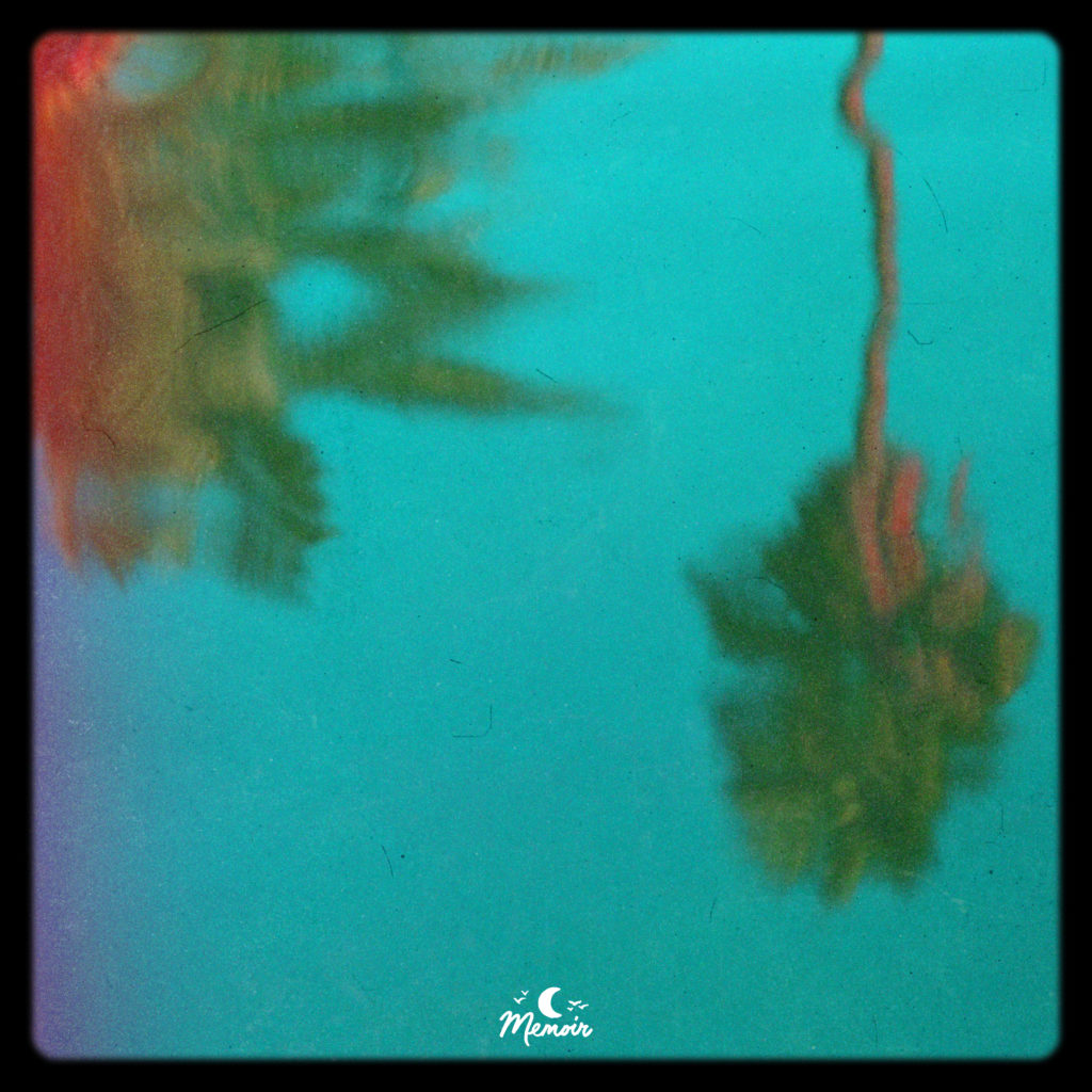 In The Shade | Chillhop.com