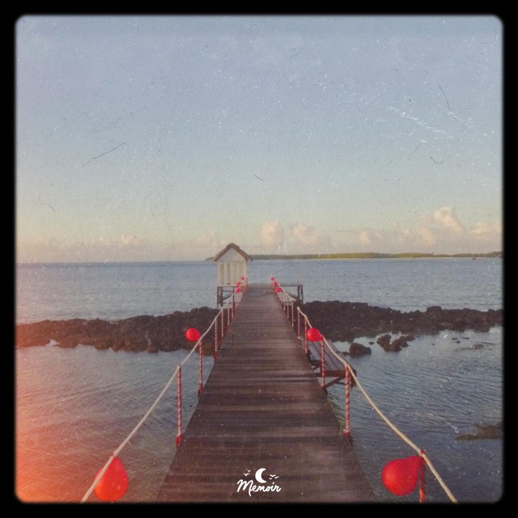 Boardwalk | Chillhop.com